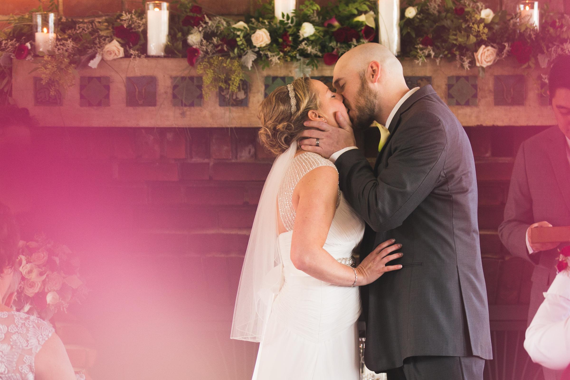 Liebe Photography Tacoma Wedding Photographer Jeff And Julie 47 2