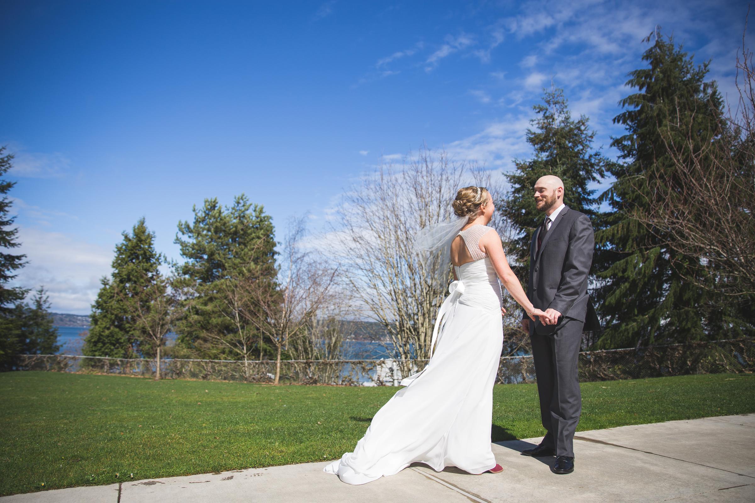 Liebe Photography Tacoma Wedding Photographer Jeff And Julie 66