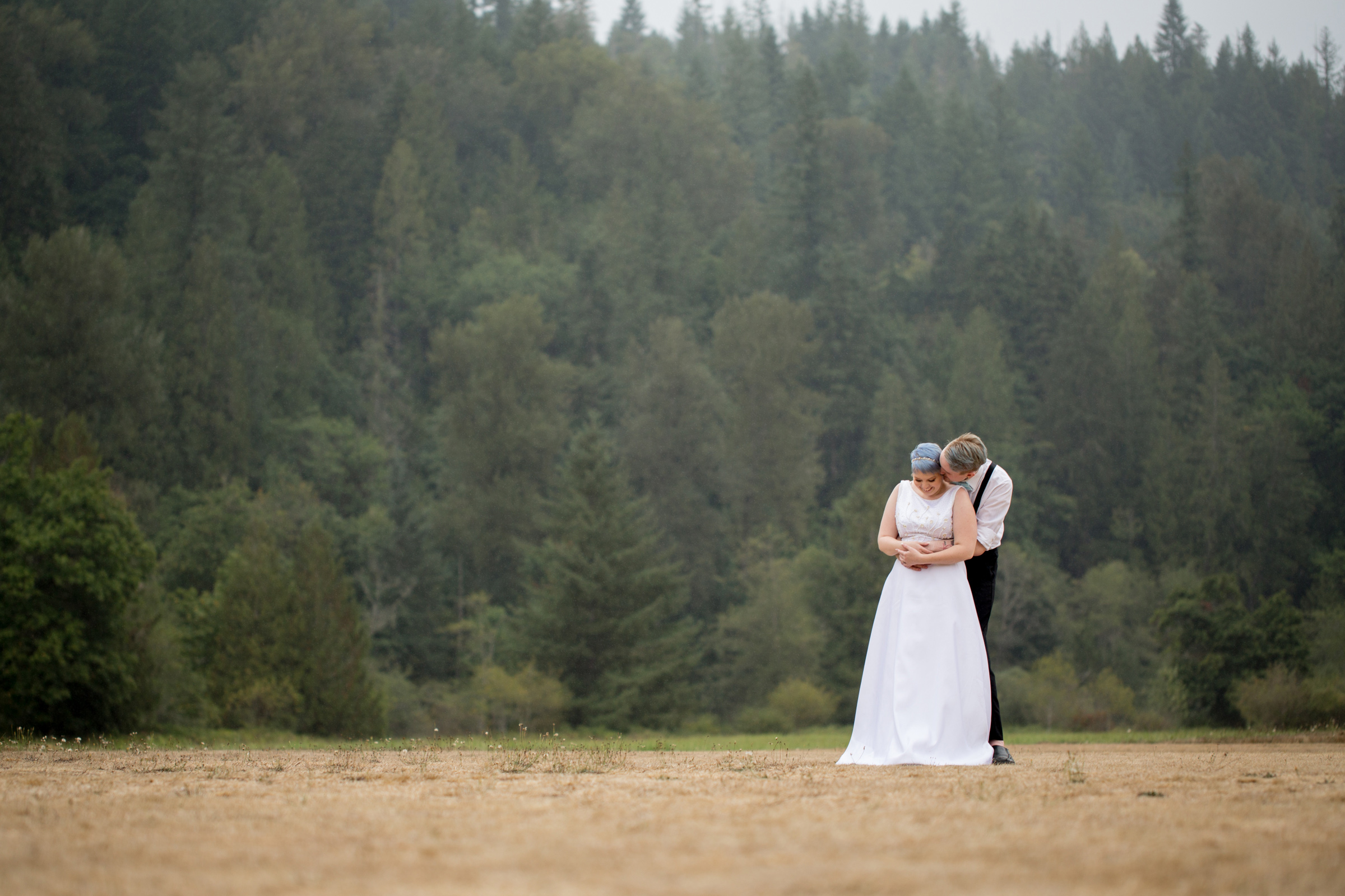 Liebe Photography Tacoma Wedding Photographer Summer Shoot50