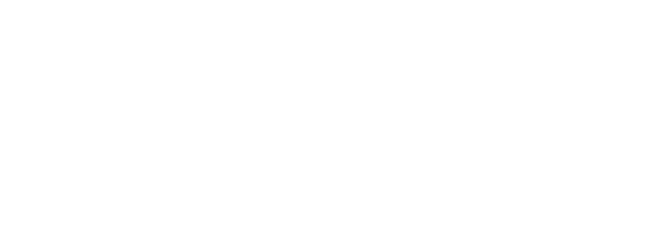 Liebe Photography
